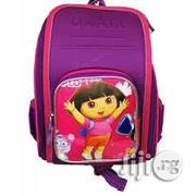 Quality School Bag (Wholesale And Retail) | Babies & Kids Accessories for sale in Lagos State, Lagos Mainland
