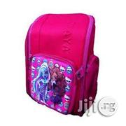 Beautiful School Bag (Wholesale And Retail) | Babies & Kids Accessories for sale in Lagos State, Lagos Mainland