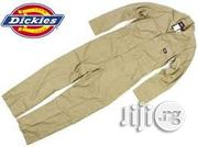 Dickies Coverall | Safety Equipment for sale in Rivers State, Port-Harcourt