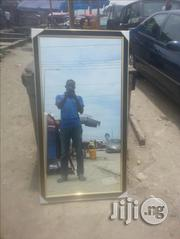 Frame Mirror Glass | Home Accessories for sale in Lagos State, Lekki Phase 2
