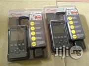 Launch Creader 501 Code Reader OBDII/EOBD | Vehicle Parts & Accessories for sale in Oyo State, Ibadan