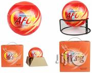 Automatic Fire Extinguisher Ball | Safety Equipment for sale in Edo State, Benin City