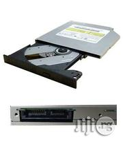 Internal DVD Rom | Computer Hardware for sale in Lagos State, Ikeja