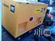 20kva CAT Perkins Generator | Electrical Equipments for sale in Oyo State, Ibadan North West