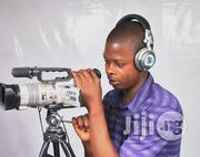 Samtech Photography | Photography & Video Services for sale in Lagos State, Surulere