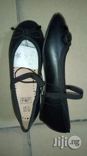 F&F UK Flat Shoe For Kids | Children's Shoes for sale in Lagos State, Yaba