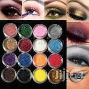 Eyes Makeup Glitters | Makeup for sale in Lagos State, Lagos Mainland