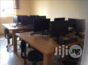 Professional Training On Web Development (Frontend) | Classes & Courses for sale in Abuja (FCT) State, Nyanya