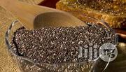 Organic Chia Seeds | Vitamins & Supplements for sale in Lagos State, Ikeja