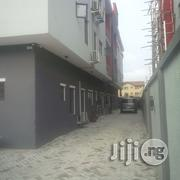 2 Bedroom Studio Flat At Ikate Elegushi Lekki For Rent | Houses & Apartments For Rent for sale in Lagos State, Lekki Phase 1