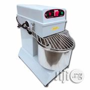 Spiral Dough Mixer 12.5kg Flour Capacity With 35L Bowl (Quarter Bag) | Restaurant & Catering Equipment for sale in Akwa Ibom State