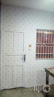 Luxery Wallpapers | Home Accessories for sale in Lagos State, Lekki Phase 2