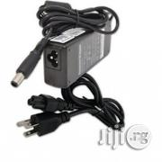 Dell 19.5V Laptop Charger Power Pack | Computer Accessories  for sale in Lagos State, Ikeja