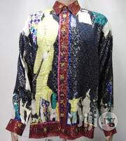 Vintage Shirts | Clothing for sale in Lagos State, Lagos Mainland