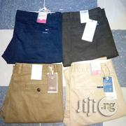 Authentic Men's Chinos | Clothing for sale in Lagos State, Yaba