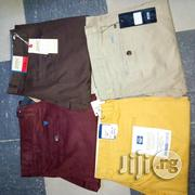 Nautica, Tommy And Spirit Chinos | Clothing for sale in Lagos State, Yaba