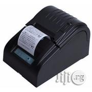 Xprinter Thermal Receipt Printer - 58mm | Store Equipment for sale in Lagos State, Ikeja