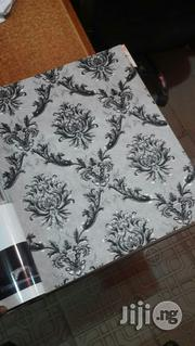 Classical Wallpaper | Home Accessories for sale in Lagos State, Surulere
