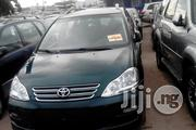 Tokunbo Toyota Ipsum 2004 | Cars for sale in Lagos State, Apapa