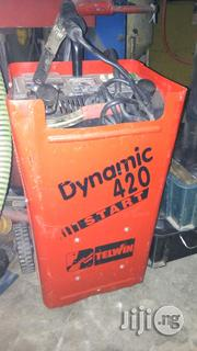 Battery Charger 50 Amps Sun | Vehicle Parts & Accessories for sale in Lagos State, Ojo