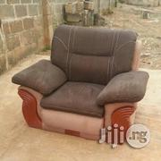 Executive Chair at (Ola Furniture) | Furniture for sale in Oyo State, Ibadan South West