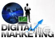 We Train And Recruit Digital Marketers For Companies | Computer & IT Services for sale in Lagos State, Lagos Mainland