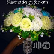 Wedding Bouquet | Wedding Wear for sale in Rivers State, Port-Harcourt
