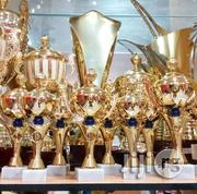 Call For All Ur Italian Trophies | Arts & Crafts for sale in Lagos State, Ikeja