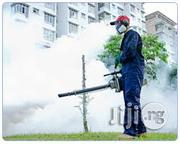 Fumigation And Pest Control Services | Cleaning Services for sale in Abuja (FCT) State, Asokoro