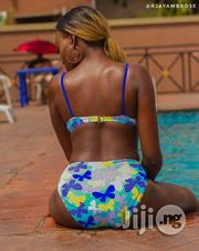 Bikini Ladies Swimming Tronks | Clothing Accessories for sale in Lagos State, Ikeja