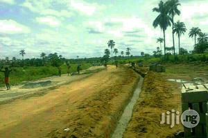 Land for Sale at VIP GARDENS Awka, Anambra State