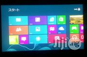 Mouse Computer Full HD 11.6-inch Windows 8 Pro Tablet   Tablets for sale in Lagos State, Ikeja
