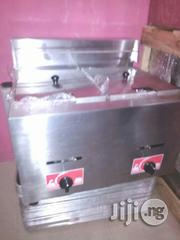 Gas Fryer 10litres Link Rich | Restaurant & Catering Equipment for sale in Lagos State, Ojo