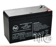 Evergood-12volts UPS Battery   Computer Hardware for sale in Rivers State, Port-Harcourt