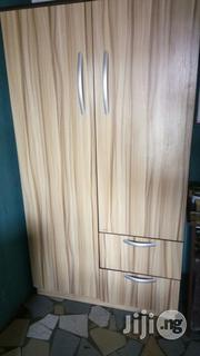 Bedroom Wardrobe | Furniture for sale in Lagos State, Lagos Mainland