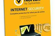 Norton Internet Security 3 User | Software for sale in Lagos State, Ikeja