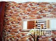 Wallpapers | Home Accessories for sale in Lagos State