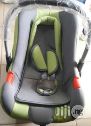 Baby Carseat | Children's Gear & Safety for sale in Lagos State, Ikeja