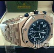 Audemars Piguet | Watches for sale in Lagos State, Ikoyi