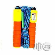 Kids Skipping Rope | Sports Equipment for sale in Plateau State, Jos