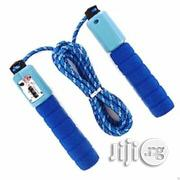 Chidrens Skipping Rope | Sports Equipment for sale in Plateau State, Jos