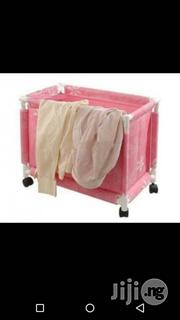 Clothes Basket | Home Accessories for sale in Lagos State, Lagos Island