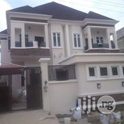Twin 4 Bedroom Duplex With A Bq At Agungi Lekki For Sale   Houses & Apartments For Sale for sale in Lagos State, Lekki Phase 1