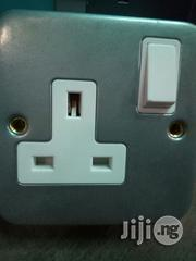 Metal Clad Switches   Electrical Tools for sale in Lagos State, Ikoyi
