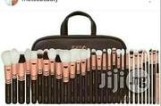 30pcs Original Zoeva Brushset | Makeup for sale in Lagos State, Amuwo-Odofin