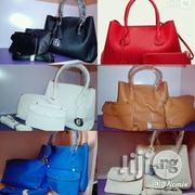 3-in-1 Christian Dior Ladies Handbags | Bags for sale in Lagos State, Mushin