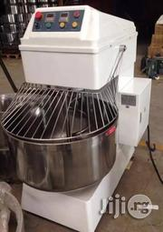 25 Kg Mixer Machine | Kitchen Appliances for sale in Lagos State, Ojo