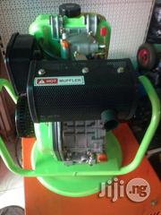 Diesel Vibrator | Vehicle Parts & Accessories for sale in Lagos State, Orile
