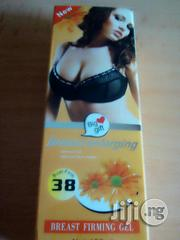 Breast Enlargement And Firming Gel By Botcho | Sexual Wellness for sale in Delta State, Oshimili South