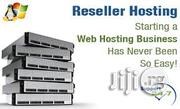 Refer To Us Any Web Hosting Clients And Get 20% Instantly | Computer & IT Services for sale in Lagos State